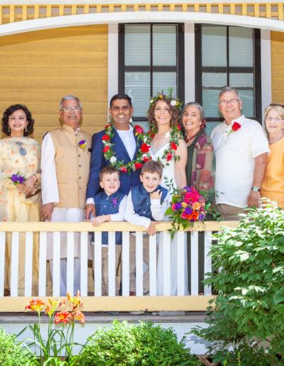 Wedding Photos in Prince Edward Island 25