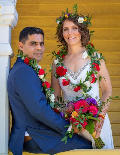 Wedding Photos in Prince Edward Island 26