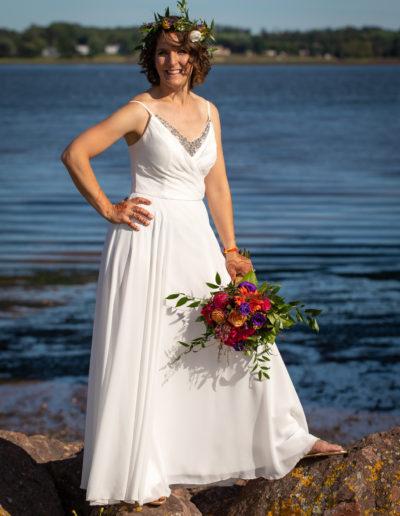 Wedding Photos in Prince Edward Island 29