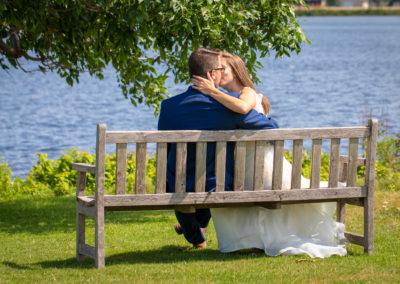 Year After Wedding Photos 21