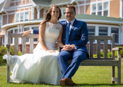 Year After Wedding Photos 18