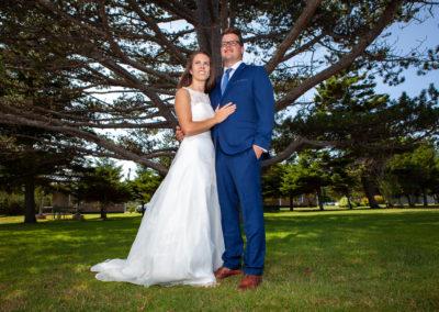 Year After Wedding Photos 23