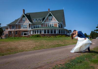 Year After Wedding Photos 24
