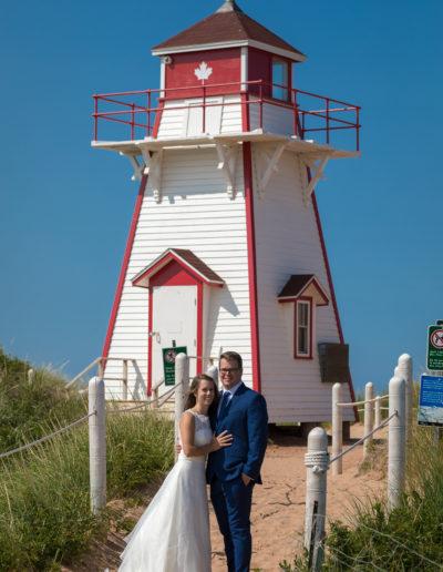 Year After Wedding Photos 9