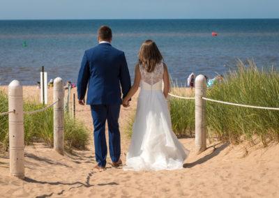 Year After Wedding Photos 25