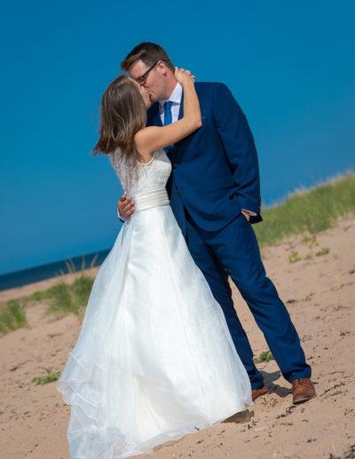 Year After Wedding Photos 12