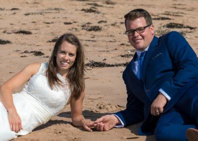 Year After Wedding Photos 26