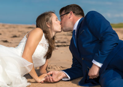 Year After Wedding Photos 27