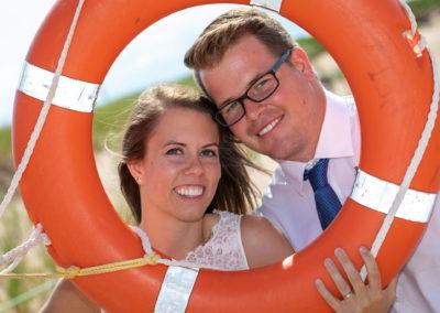 Year After Wedding Photos 29