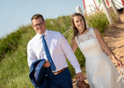 Year After Wedding Photos 30