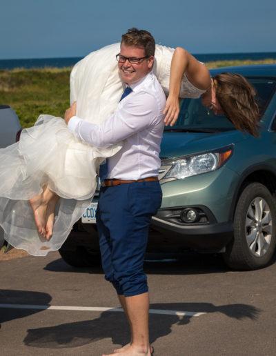 Year After Wedding Photos 17